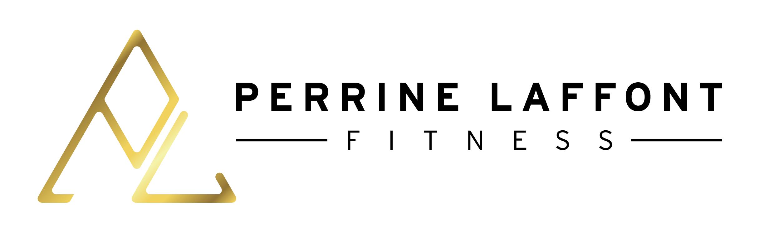 Perrine Laffont Fitness